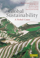 global-sustainability
